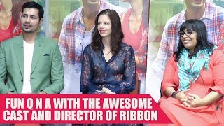 Short Talk: Kalki Koechlin reveals what she feels about young parents
