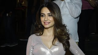 Shaadi Mein Zaroor Aana | Kriti Kharbanda Host Screening Of Movie For Fans