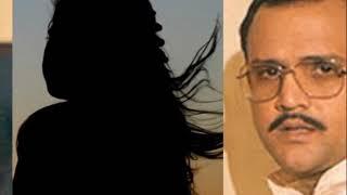 सिंटा से बाहर हुए आलोक नाथ || ANV NEWS