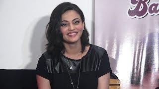 Ishq Wali Baarish Song Launch By Sneha Ullal