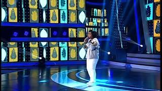 Siapakah yang harus pulang & siapakah yang akan tetap bertahan? - Indonesian Idol Junior 2018