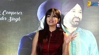 Khwabeeda Album Launch With Vishal Bhardwaj, Rekha Bhardwaj, Anup Jalota,Tochi Raina