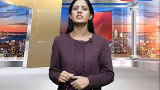 HSSC ग्रुप D की भर्ती की 'D' पार करना टेढ़ी खीर || ANV NEWS