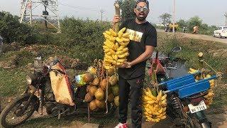 Kele lelo frands - *Andhra pradesh*