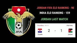 India vs Jordan     TECHTRO PROMO    CHANCE TO WIN 6000 PAYTM ₹