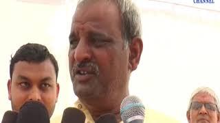 Botad : Bhagavat Katha organized