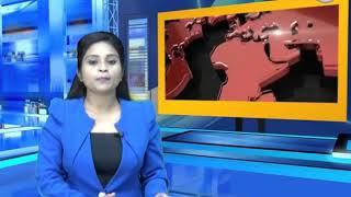 INN 24 News @  18 06 2018