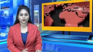 INN 24 News @ 21 06 2018