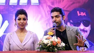 Asia's Biggest New Year Bash 2019 | Press Conference | Gurmeet Choudhary, Debina Bonnerjee