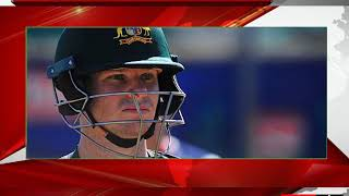 Rajasthan Royals name Steve Smith in 16-man retention