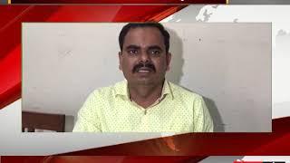मुंबई  -  डॉक्टर के समय पर इलाज न करने पर 60 वर्षीय महिला ने की आत्म हत्या