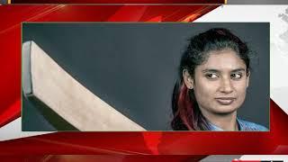 Virat Kohli  || Rohit Sharma को पछाड़ने वाली Mithali Raj बनी T-20 Champion