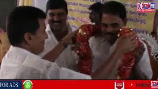 ALL ARRANGEMENT SETS FOR 93RD SATHYA SAI BABA BIRTHDAY CELEBRATIONS AT PUTTAPARTHI