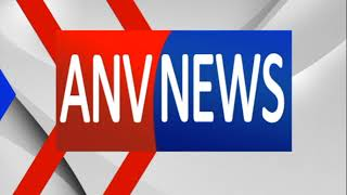खालिस्तानी चरमपंथियों को जिंदा करने की फिराक में आतंकी ! ANV NEWS PUNJAB