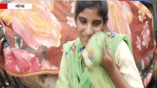 पंजाबी गाने लिखने वाली सिम्मी गिल की कहानी || ANV NEWS PUNJAB