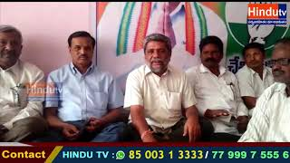 siddipeta jilla కోహెడ మండల కాంగ్రెస్  పార్టీ  అపీసులో  మండల స్థాయీ  నాయకులు మరియు అన్ని గ్రామాల కార్