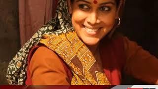 Mohalla Assi Movie Review || Sunny Deol || Sakshi Tanwar || Ravi Kishan ||