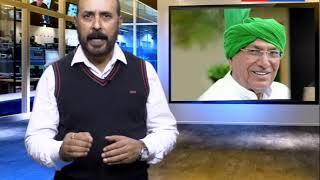 अजय चौटाला का 'लाल' कैसे बनेगा हरियाणा का 'लाल'