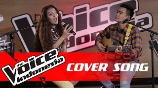 """Rambu """"Lay Me Down"""" 