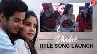 Aatach Baya Ka Baavarla Full Video - Sairat - Nagraj Manjule