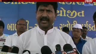 Silvassa : Adivasi Vikas Sangh organized a grand convention