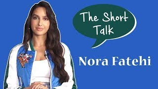 'Dilbar' team talks about the success of the song | Dilbar Song | Bollywood | Nora Fatehi