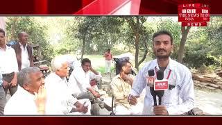 [ Gonda ] यूपी में माननीय CM योगी सरकार की किए गए वादे कितने हुए पूरे और कितने रह गए अधूरे