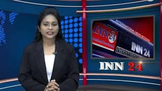 INN 24 News 19 09 2018