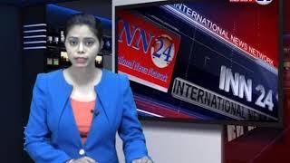 INN 24 News CG 21 09 2018