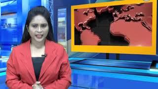 INN 24 News 29 09 2018