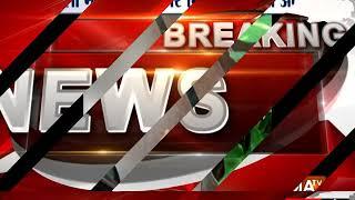 Delhi CM Arvind Kejriwal Attacked With Chilli Powder Outside Delhi Secretariat