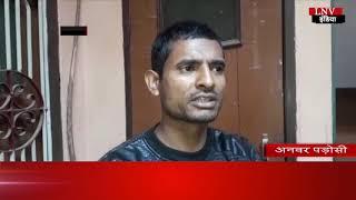 बिजनौर पुलिस चोरी की घटनाओं पर नहीं लगा पा रही है लगाम