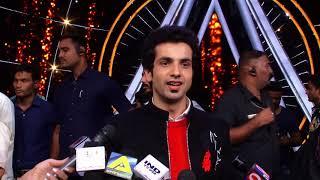 Ankur Bhardwaj Full Interview - Indian Idol 10 - Tarak Mehta Special Episodes