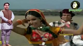 Roothe Rab Ko Manana | Anil Abhua & Asha Bhosle | Cover Song