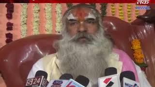 Palitana+Damnagar :  Tulsi Vivah Dharmadhu was held in the past
