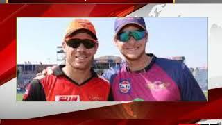 Steve Smith David Warner bans to stand: Cricket Australia