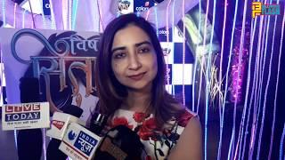 Producer Rashmi Sharma Recation On Naagin 3 V/S Vish Ya Amrit Sitara - Full Interview