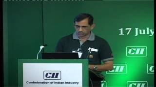 Mr R B Singh Chief - Quality & Manufacturing Excellence, Sona Koyo Steering Systems Ltd