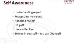 2013 05 23 11 00 CII Webinar on Women   Wellness  Mind   Spirit