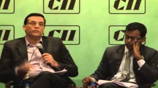 Mr Amit Marwah Chief Technology Officer-India Region, Nokia Siemens Networks