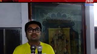 Okha+Sabarkantha+Damnagar : Ekadashi's grand celebration