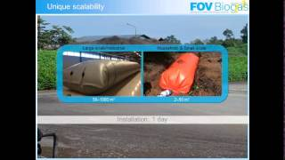 2014 04 16 16 00 Swedish Innovative Technology for Effective Biogas Generation in Sugar Industry