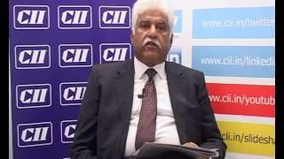 Mr Rakesh Bharti Mittal, Vice-Chairman of Bharti Enterprises