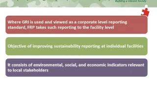 2014 04 09 11 16 CII   CSR Online Educational Series exclusively for NGOs 1  Fundamentals of CSR