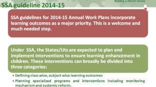 2014 08 19 11 02 Mastering CSR  CII   Online Certificate Course on CSR – 2014 Session 3