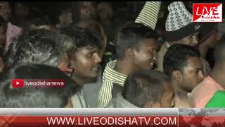 Speed News : 22 NOV 2018 || SPEED NEWS LIVE ODISHA 2