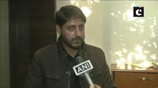 Jammu may soon host International Cricket at Maulana Azad Stadium