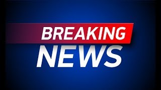 Bihar,UP, Rajasthan, Jharkhand, MP व देशभर की तमाम छोटी बड़ी घटनाओं के Video |News@03PM |IBA NEWS