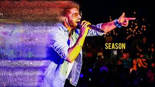 Delhi Food Truck Festival Season 3 promo video 1 I 2018 I 14th, 15th, 16th Dec