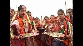 Bali Yatra 2018 | Inauguration Ceremony | Silver City Cuttack, Odisha